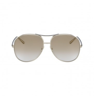 Sunglasses Nola CE127S Gold Light Brown