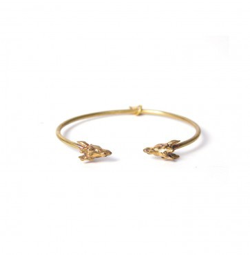 Bangle Lambee Giraffe