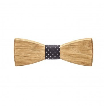 Bow Tie Coloo