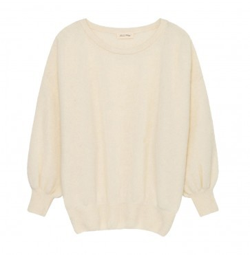Pull Hanapark Mother of Pearl