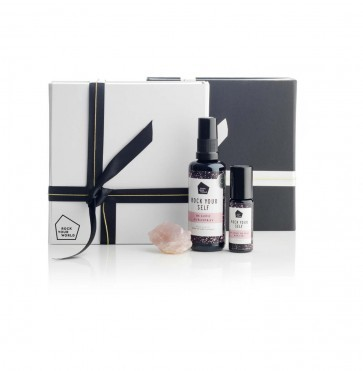 Get Love Gift Set (3 products)