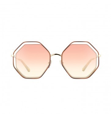 Sunglasses Poppy CE132S Havana Bronze