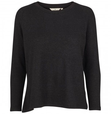 Top Ivalo Anthracite