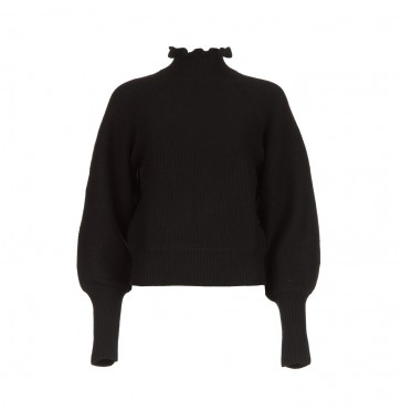 Sweater Raph Black
