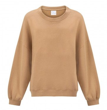 Sweater Rue De Buci