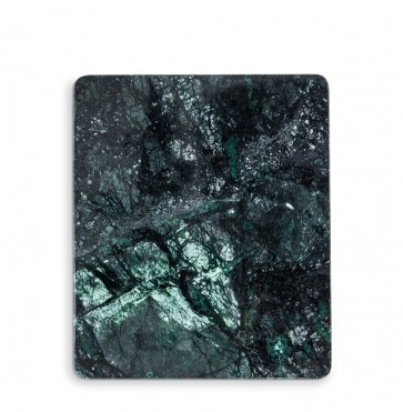 Green marble board medium