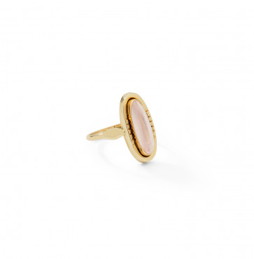 Vintage Ring Diana Ross
