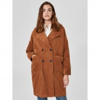 Jacket Savannah Thrush