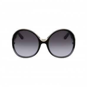 Sunglasses Mandy CE713S Gradient Black