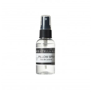 Pillow Spray Eau de Lavande 60ml