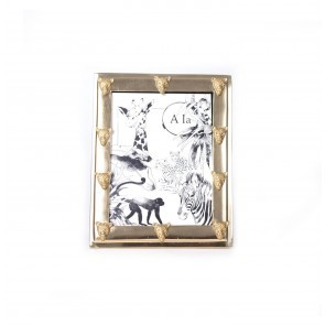 Photoframe Leopard Dhaancha Large