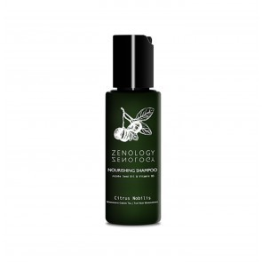 Shampoo Black Tea 50ml