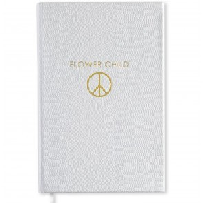 Notebook Flower Child