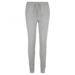 Pants Barbara North Grey Melange