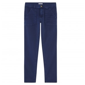 Jeans Sally Brut