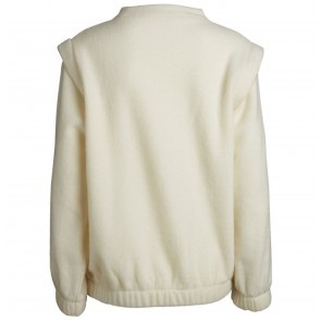 Sweater Mundi Off White