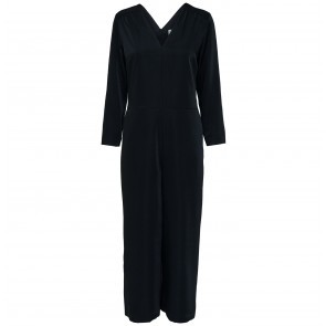Jumpsuit Kassia Black