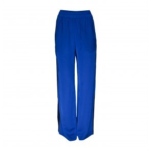 Pants Nisi Olympian Blue