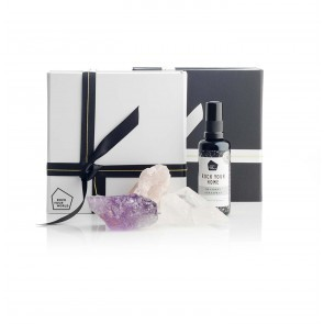 Get Harmony Gift Set (3 products)