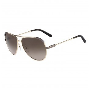 Sunglasses Eria CE118S Light Gold Khaki