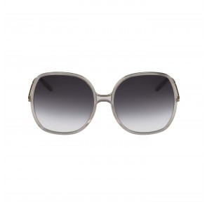 Sunglasses Nate CE725S Turtledove