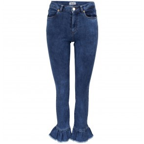 Jeans Nailah Soft Denim