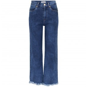 Jeans Nairne Soft Denim