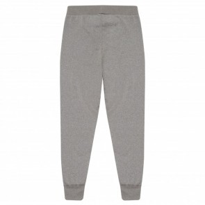 Jogging Pants Casey Agave Green