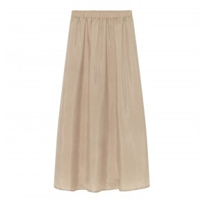 Skirt Meadow Sand