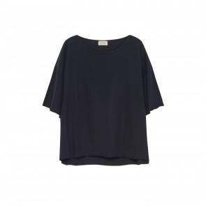 T-shirt Opyntale Carbon