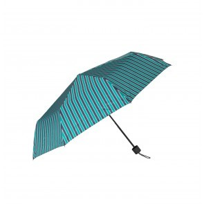 Umbrella Striped Pepper Green