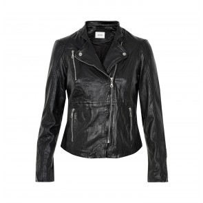 Jacket Joanna Black