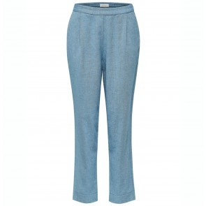 Pants Taylor Medium Blue Denim