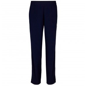Trousers Tricky Navy