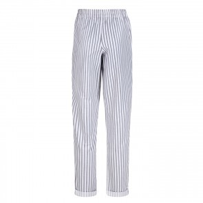 Pants Willy Grey