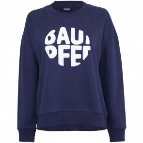 Sweater Jaala Evening Blue