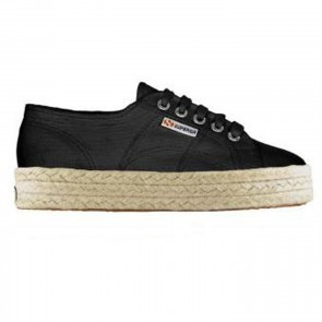 Sneakers Black 2730 Cotropew
