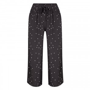 Pants Spirit Random Dots Phantom
