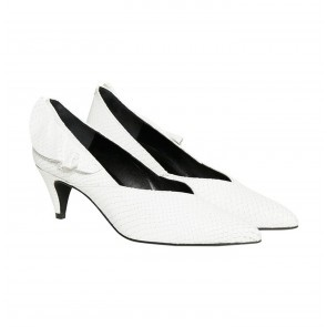 Pumps Enna Valeria