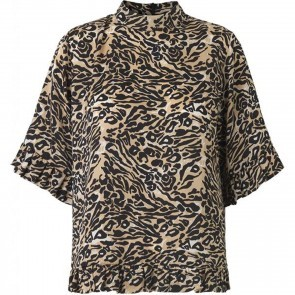 Top Hope Leopard