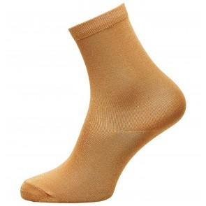 Socks Lucy Glazed Ginger