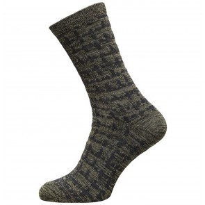 Socks Vida Black