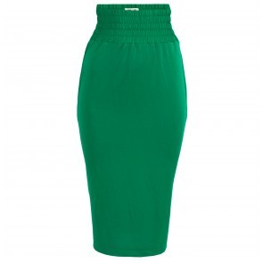 Skirt Jolie Jolly Green