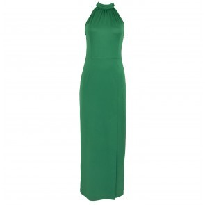 Dress Jayla Jolly Green
