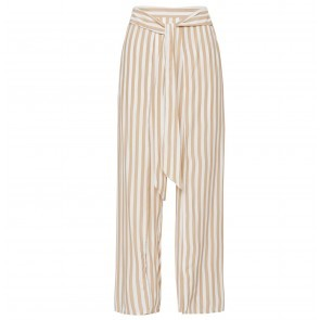 Pants Zeus Stripe