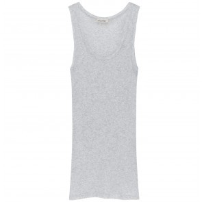 Tank Top Massachusetts Grey