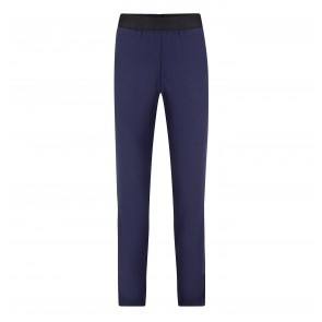 Pants Abbey Navy