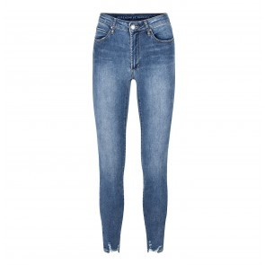 Jeans Heather High Rise Trenton