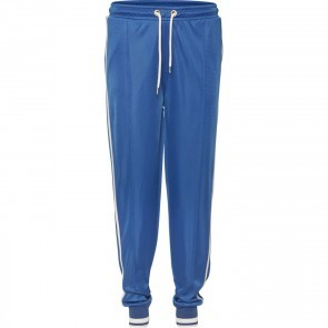 Track Pants Juliet Strong Blue