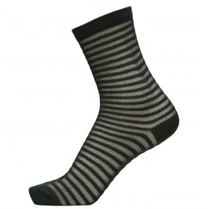 Socks Vida Scarab Stripes
